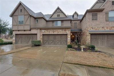962 Brook Forest Lane, Euless, TX 76039 - #: 14022354