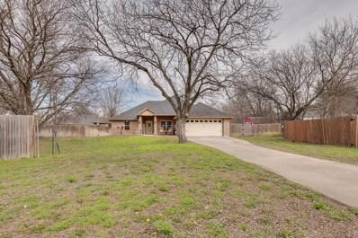 216 Underwood Road, Aledo, TX 76008 - #: 14022461