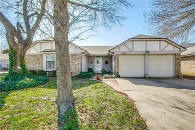 2324 Brookdale Drive, Arlington, TX 76014 - #: 14022581