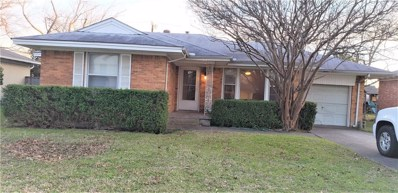 10314 Lynford Drive, Dallas, TX 75238 - MLS#: 14022588
