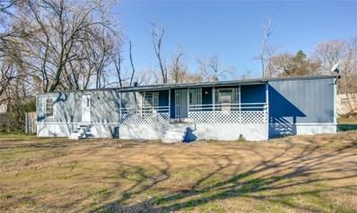 1801 S Lamar Avenue S, Denison, TX 75021 - #: 14022607