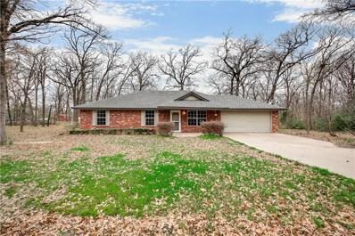 119 Paseo Patricia Street, Gun Barrel City, TX 75156 - MLS#: 14022608