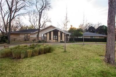 13937 Hughes Lane, Dallas, TX 75240 - #: 14022627
