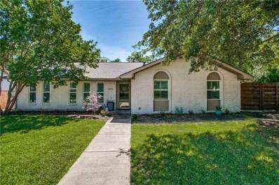 2640 Forest Grove Drive, Richardson, TX 75080 - MLS#: 14022689