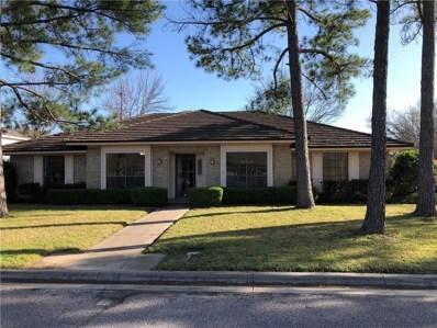 4306 Three Oaks Drive, Arlington, TX 76016 - #: 14022749