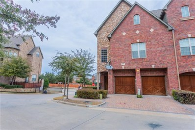 519 Rockingham Drive, Irving, TX 75063 - #: 14022943