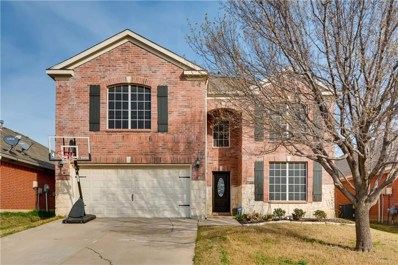 9920 Channing Road, Fort Worth, TX 76244 - #: 14022973