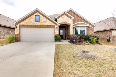 3944 Hollow Lake Road, Fort Worth, TX 76262 - #: 14023075