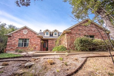 4408 San Mateo Court, Granbury, TX 76048 - MLS#: 14023130