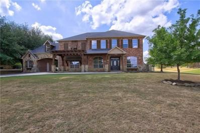 14150 Red Oak Circle N, Frisco, TX 75071 - MLS#: 14023196