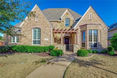 1813 Olney Drive, Allen, TX 75013 - MLS#: 14023198