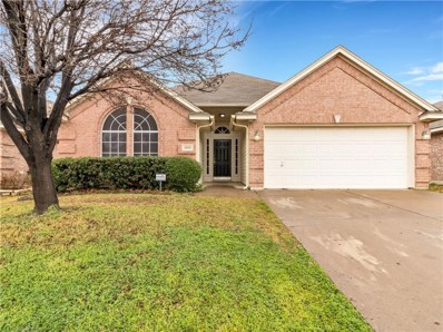 9109 River Trails Boulevard, Fort Worth, TX 76118 - #: 14023238