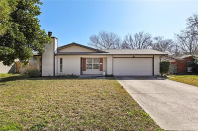 11306 Dalron Drive, Dallas, TX 75218 - MLS#: 14023371