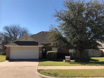 1635 Catherine Street, Midlothian, TX 76065 - MLS#: 14023400