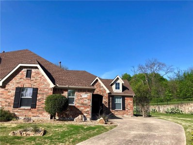 1323 Shinnecock Court, Fairview, TX 75069 - MLS#: 14023447