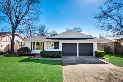 11340 Fernald Avenue, Dallas, TX 75218 - MLS#: 14023456