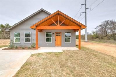 2604 San Gabriel Drive, Granbury, TX 76048 - MLS#: 14023552