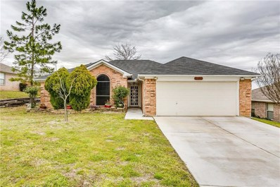 913 Jacobs Crossing Court, Burleson, TX 76028 - MLS#: 14023742