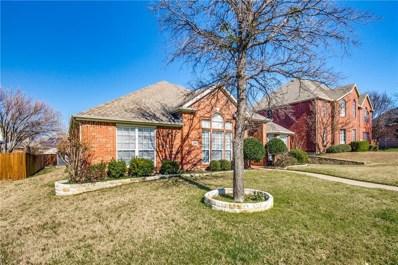 2713 Flamingo Lane, Plano, TX 75074 - MLS#: 14023842