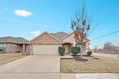 5057 Caraway Drive, Fort Worth, TX 76179 - #: 14023988