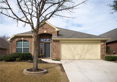 10321 Grayhawk Lane, Fort Worth, TX 76244 - #: 14024187