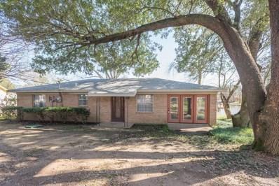 115 Joy Lane, Gun Barrel City, TX 75156 - MLS#: 14024235