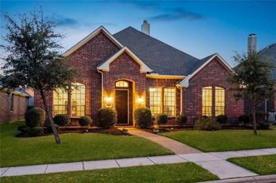 3516 Leameadow Drive, Sachse, TX 75048 - MLS#: 14024250