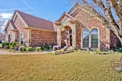 13101 Charlotte Ann Lane, Haslet, TX 76052 - #: 14024307