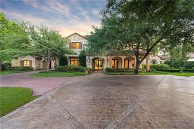 4562 Isabella Lane, Dallas, TX 75229 - MLS#: 14024460