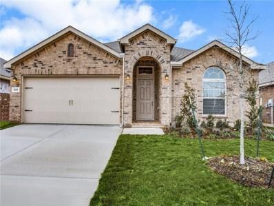 1025 N Churchill Drive, Fate, TX 75189 - #: 14024475
