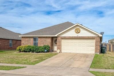 137 Pintail Lane, Sanger, TX 76266 - #: 14024531