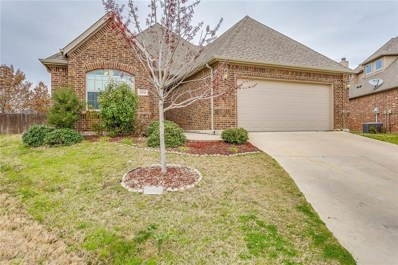 5200 Cross Plains Court, Fort Worth, TX 76126 - MLS#: 14024626