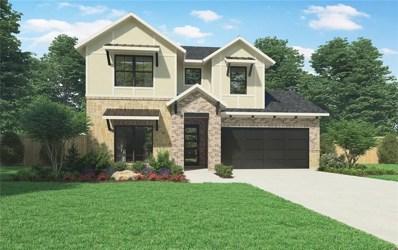 2424 Chapel Oaks Drive, McKinney, TX 75071 - #: 14024733