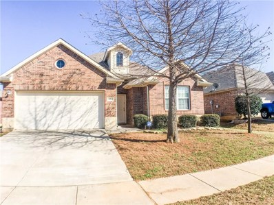 624 Grayson Lane, Lake Dallas, TX 75065 - MLS#: 14024757