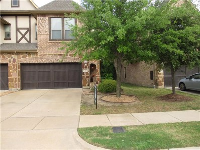 917 Brook Forest Lane, Euless, TX 76039 - #: 14024793