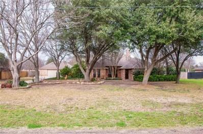 901 Winding Creek Trail, Oak Leaf, TX 75154 - #: 14024802