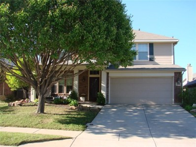 3933 Sunnygate Drive, Fort Worth, TX 76262 - #: 14024962