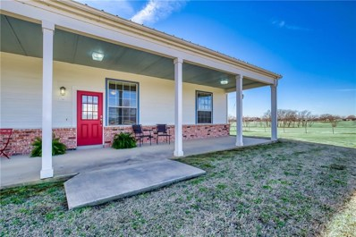 144 Lowe Road, Valley View, TX 76272 - #: 14025000