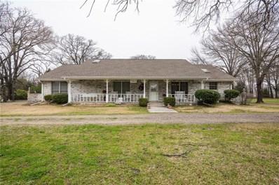 10600 County Road 4022, Kemp, TX 75143 - #: 14025173