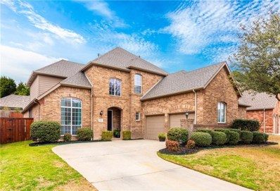 9729 Lacey Lane, Fort Worth, TX 76244 - #: 14025520