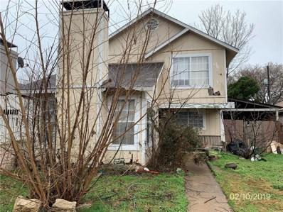 10312 Nantucket Village Court, Dallas, TX 75227 - #: 14025588