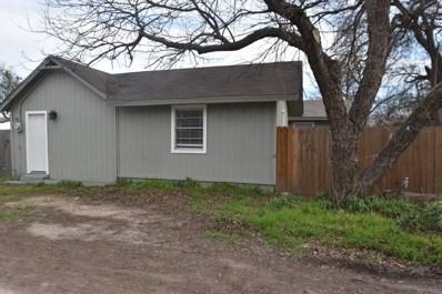 590 E College Street, Stephenville, TX 76401 - MLS#: 14025601