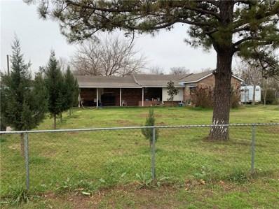 1813 Corral Road, Grand Prairie, TX 75052 - MLS#: 14025642
