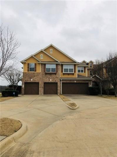 6232 Weinberg Court, Plano, TX 75074 - MLS#: 14025709