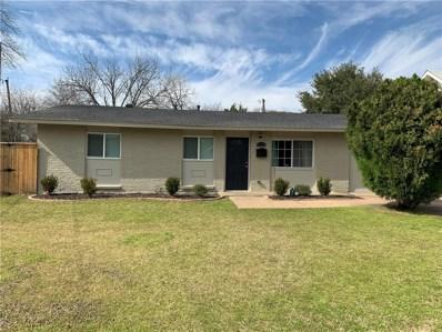 2403 Lakeland Drive, Carrollton, TX 75006 - MLS#: 14025845