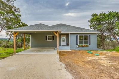 9523 Valley View Trail, Rio Vista, TX 76093 - MLS#: 14025880