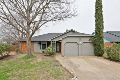 2308 Barada Court, Fort Worth, TX 76133 - #: 14025962