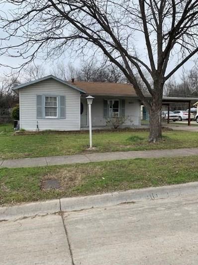 4025 Rita Beth Lane, North Richland Hills, TX 76180 - MLS#: 14026017