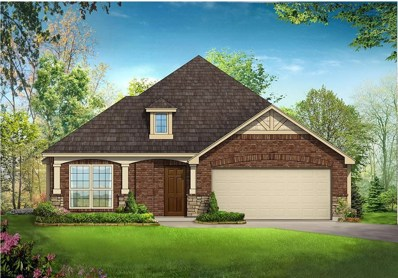 605 Alexander Drive, Euless, TX 76040 - MLS#: 14026170