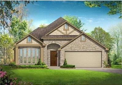 603 Alexander Drive, Euless, TX 76040 - MLS#: 14026179